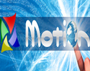 Motion Ltd.