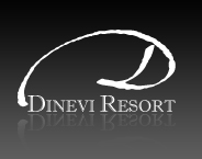 DINEVI RESORT LTD.