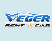 VEGER RENT A CAR