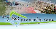 BG property.com