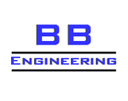 B&B ENGINEERING LTD.