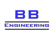 B&B Engineering Ltd.