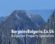 BargainsBulgaria