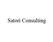 Satori Consulting Ltd.