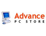 Advance Ltd.