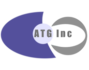 ATG  Backup