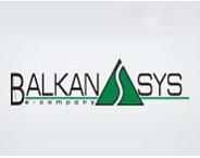 BalkanSys