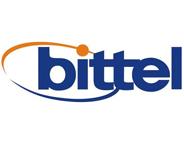 Bittel Ltd.