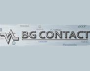 BG Contact