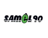 Samel 90 AD