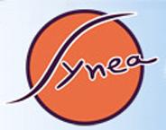 SYNEA Ltd.