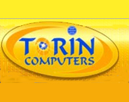 TORIN COMPUTERS LTD.