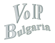 VoIP - Bulgaria