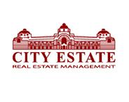City Estate Ltd