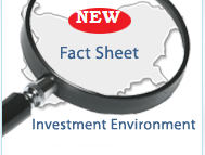 GENERAL INVESTMENT ENVIRONMENT (2010)