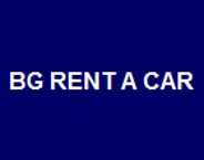 BG RENT A CAR