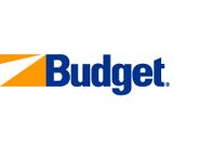 Budget Car Rental Bulgaria