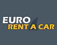 Eurorentacar