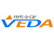 VEDA RENT A CAR
