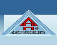 AGROPROMPROEKT Ltd.