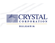 CRYSTAL CORPORATION
