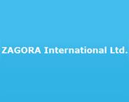 Zagora International Ltd.