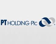 PT-Holding Plc