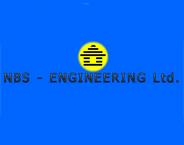 NBS-Engineering