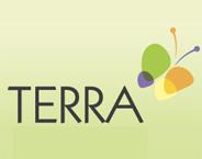 Centre Terra Plovdiv