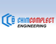 CHIMCOMPLECT ENGINEERING COMPANY