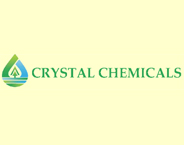 CRYSTAL CHEMICALS TRADING LTD