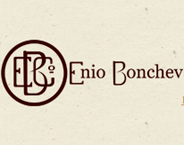 ENIO BONCHEV PRODUCTION LTD.