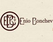 Enio Bonchev Production Ltd.