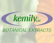 KEMILY-LTD.