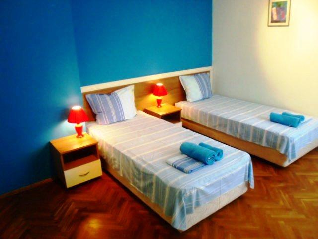 Accord Travel Ltd.  - Invest Bulgaria.com