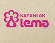 Lema Kazanlak