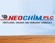Neochim PLC