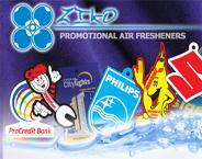 Ziko Ltd.