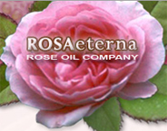Rosa Eterna Ltd.