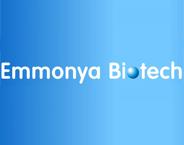Emmonia Pharmatech