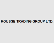 ROUSSE TRADING GROUP LTD.