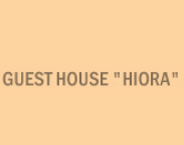 GUEST HOUSE HIORA
