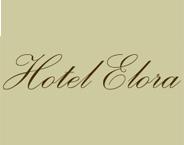Hotel Elora