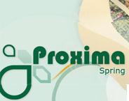 Hotel Proxima