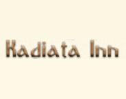 Kadiata Inn