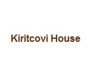 Kiritcovi House