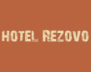 Family hotel Rezovo