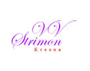 Strimon  hotel