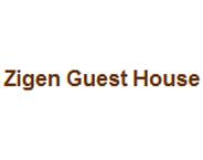 Zigen Guest House