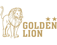 GOLDEN LION HOTEL